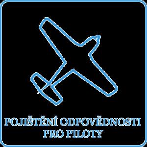 Pojištění odpovědnosti pilota